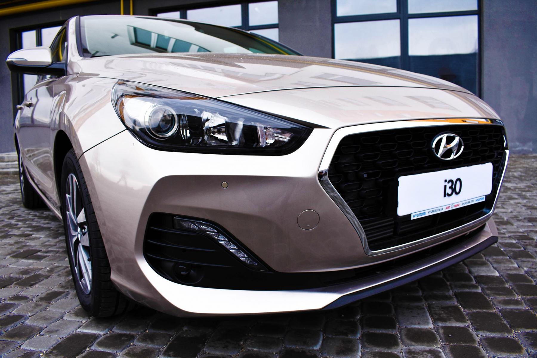 Вигідні ціни на модельний ряд Hyundai 2019-2020 років випуску | Дар-Авто - фото 6