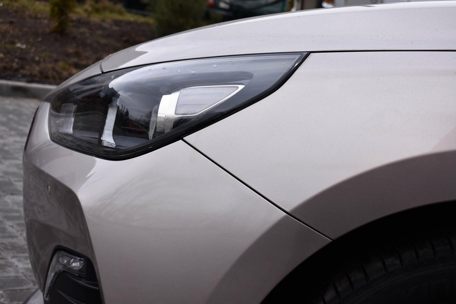Вигідні ціни на модельний ряд Hyundai 2019-2020 років випуску | Дар-Авто - фото 9