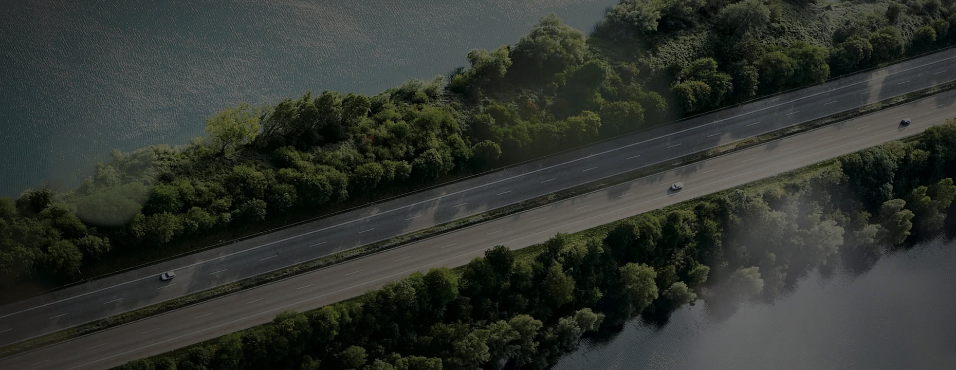 Тест-драйв Hyundai Elantra 2019 FL: останній писк корейського дизайну | Дар-Авто - фото 17