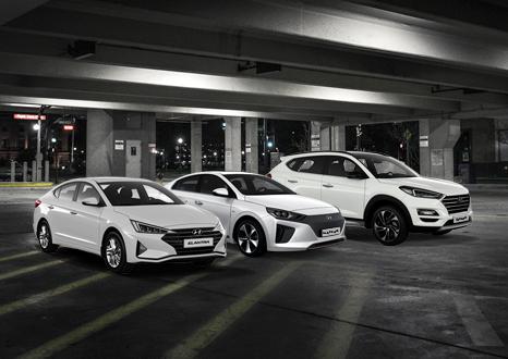 Спецпропозиції Арія Моторс | Дар-Авто - фото 7